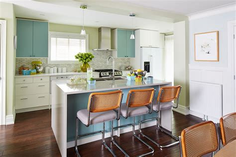 sarah susanka ideas pictures remodel and decor kitchen firsts