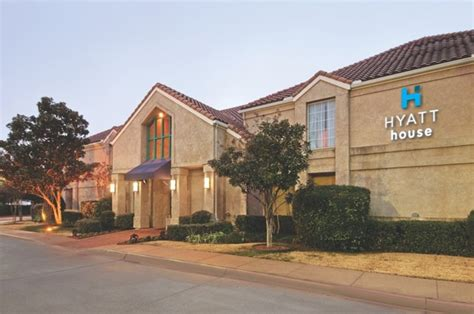 hyatt house addison hyatt house dallas addison in addison tx 75001 citysearch