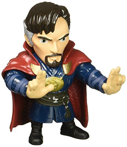 grumpy cat action figures toys bobble heads doctor strange action figures toys bobble heads autos post
