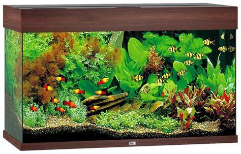 Lu Aquarium 50 Cm juwel aquarien aquarium 187 125 led 171 b t h 81 36 50 cm