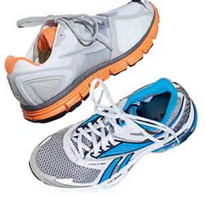 best running shoes for osteoarthritis tech support finding the shoe health