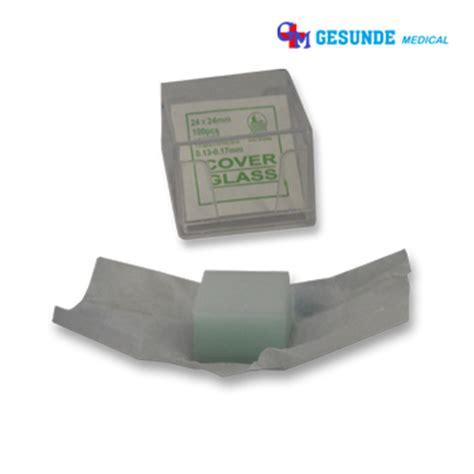 Tabung Reaksi Pyrex Iwaki 20 X 150 Mm harga alat laboratorium toko medis jual alat kesehatan