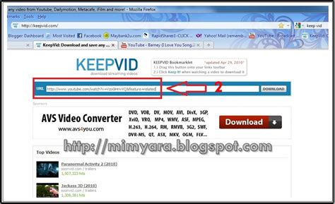 download film indonesia alamat alamat untuk mendownload video bokep jepang yang panjang