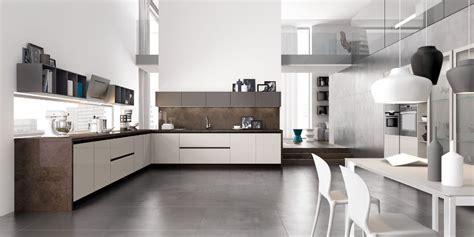 cucina arredamento moderno moderne falegnameriavietti it