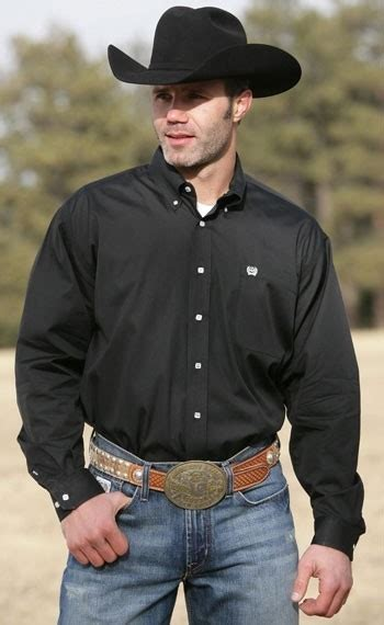 r2 l s cinch black solid western boots and hats