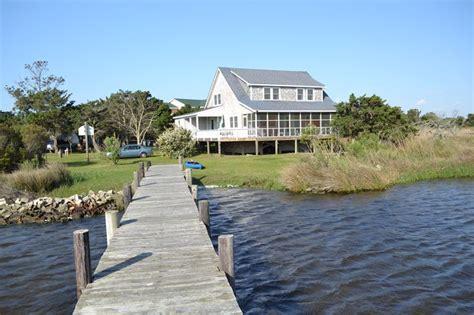 Island Cottage Rentals by Pin By Ocracoke Island Realty On 2013 Ocracoke Island