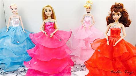 Robe Princesse Sofia Toys R Us - robes poupees princesse disney mode elsa reine