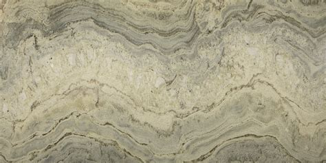 mesquite natural stone granite slabs arizona tile