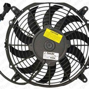 Fan Belt Mio 212021 Drier 1 2 Mio X 1 2 Mio W Sightglass Carpenter Parts