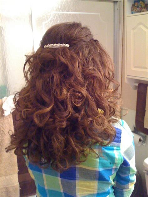 pageant curls hair cruellers versus curling iron 23 best pageant stuff images on pinterest pageant