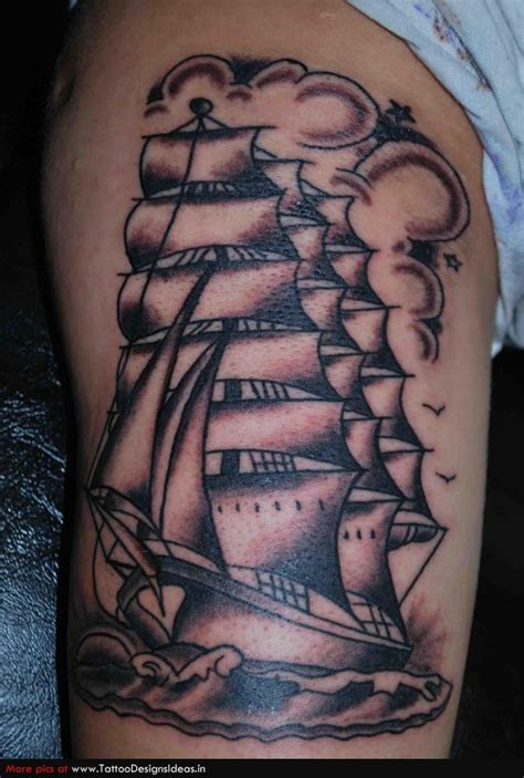 kraken tattoo meaning 12 best images about ship and pirate tattoos on