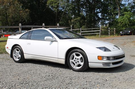 auto air conditioning repair 1992 nissan 300zx lane departure warning service manual hayes car manuals 1991 nissan 300zx navigation system nissan 300zx jdm z32 2