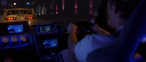 Fast And Furious Skyline Interior by Image Skyline Interior Catching Up To Slap 2