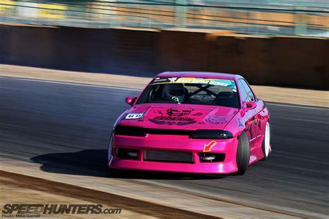 japanese drift cars drift roots msc speedhunters