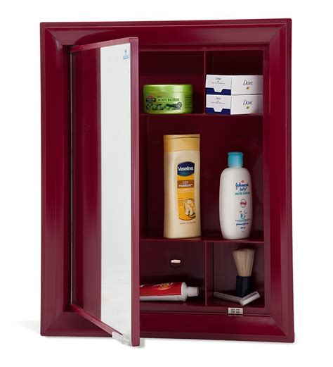 bathroom cabinets prices bathroom mirror cabinet price in india bathroom design