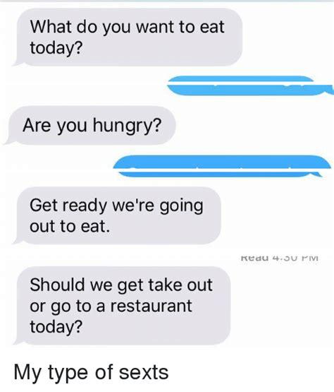 memes  restaurant restaurant memes