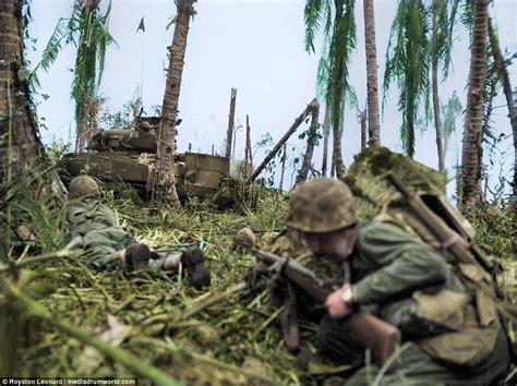film yang berlatar belakang perang dunia 2 foto foto berwarna perang dunia ii yang belum pernah kamu