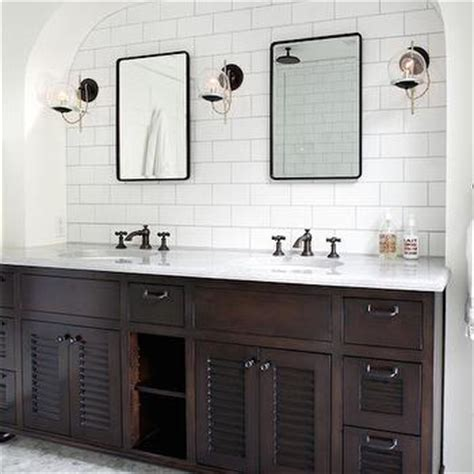 Modern Kitchen Sink Faucets oil rubbed bronze faucets cottage bathroom