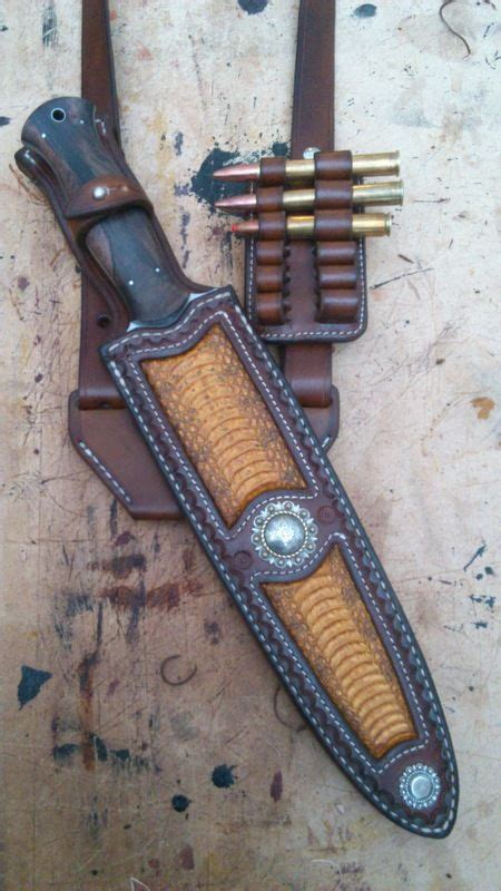 knife scabbard pattern 417 best knife and ax sheaths images on pinterest