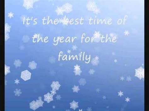 merry christmas happy holiday lyrics youtube holiday lyrics happy holidays lyrics merry