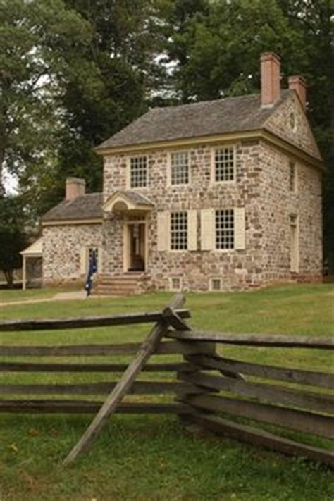 1000 images about new england farmhouse on pinterest 1000 images about new england farmhouse on pinterest