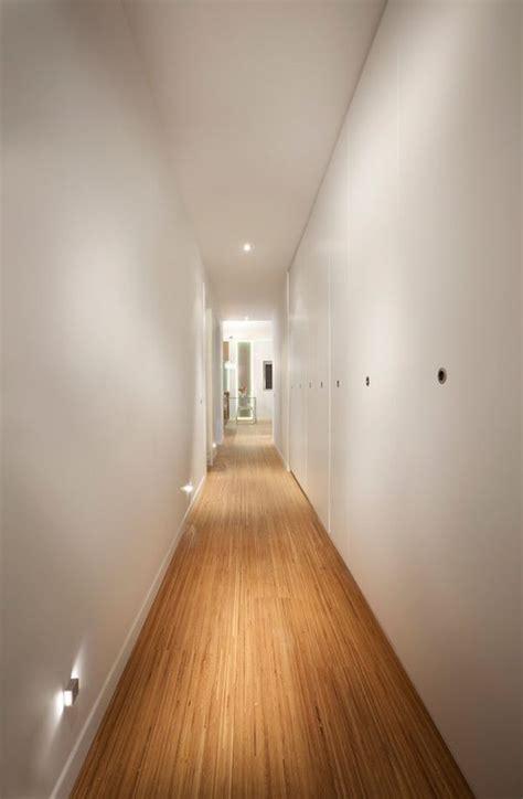easy ways    hallways  bigger brighter