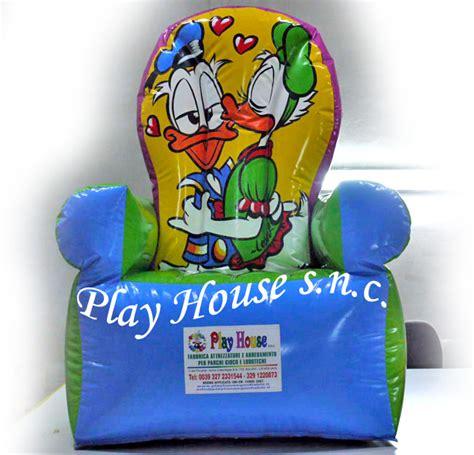 basket tappeti elastici giochi gonfiabili playground tappeti elastici vendita