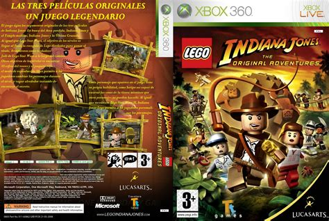 tutorial lego indiana jones xbox 360 best photos of xbox 360 lego indiana jones lego games