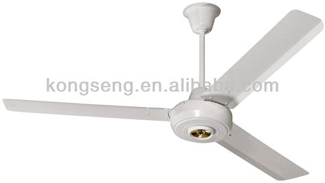 Ceiling Fan Indonesia by Kdk Ceiling Fan Indonesia Best Home Design 2018