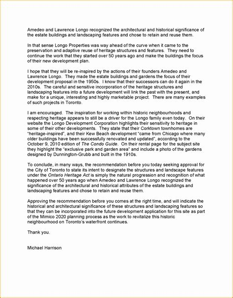 Immigration Reference Letter For Family 7 immigration letter of recommendation for family