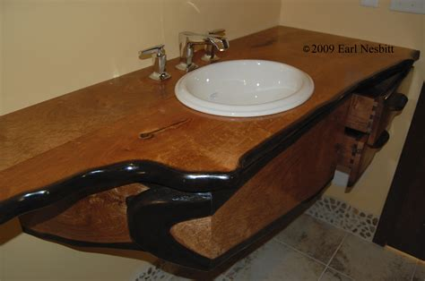 Bathroom Vanity Countertops by For Sale Artsyhome