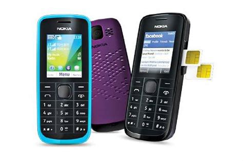 nokia 114 ashok mobile bliblinews com nokia 114 mobile phone price in india specifications