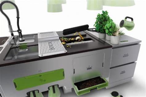 design accessori cucina accessori casa e design inconfondibile su abc casa tante