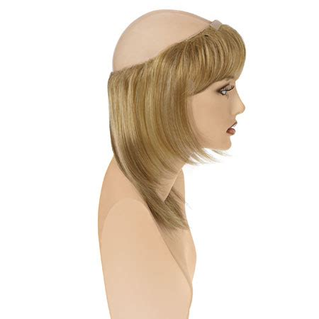 can you wear halo hair piece with thin hair halo hair pieces hair peices for cancer patients wigs