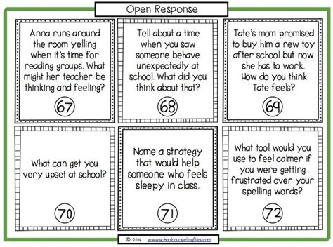 printable zones of regulation 95 best images about zones of regulation on pinterest
