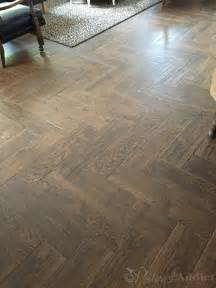 wood look tile floors pinterest addict