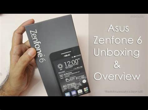 Zenfone 6 Baterai Alto Power hp asus zenphone 6 xx samsung iphone xiaomi