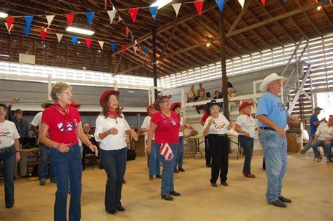 Davidson County Nc Records Senior Services Davidson County Carolina Upcomingcarshq