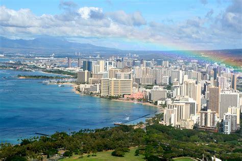 turisti per caso hawaii hawaii 2011 destinazione paradiso viaggi vacanze e