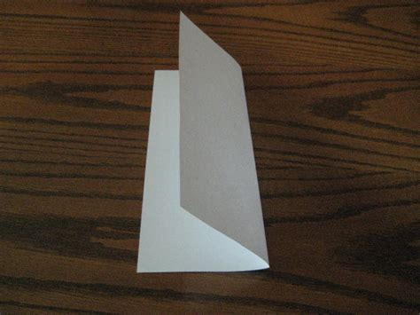 Make A Paper - how to make a paper airplane from 1900