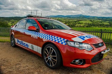 Best Car Insurance Nsw by Traffic And Highway Patrol Command Nsw