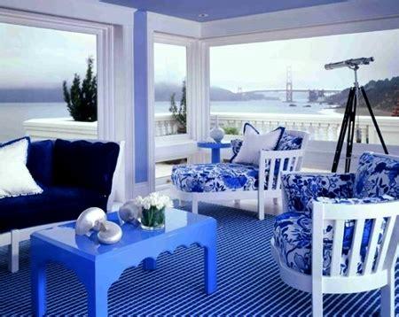 wallpaper rumah biru 20 dekorasi ruang tamu warna biru muda rumah impian