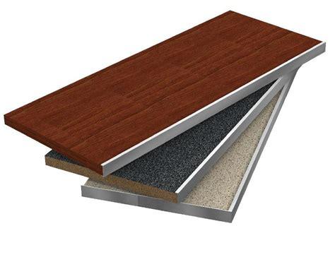 top per cucina in legno top per cucine con bordo in alluminio