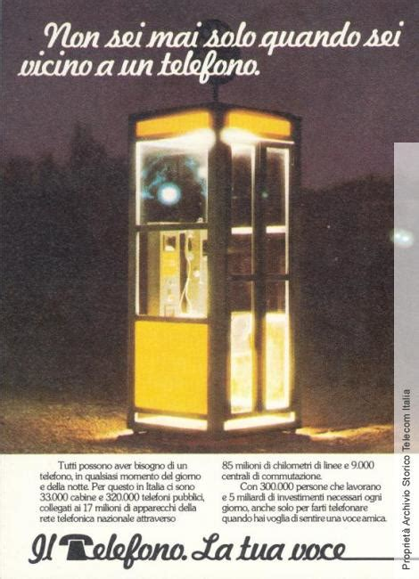 numeri cabina telefonica l odore della cabina telefonica o anche gabina donne