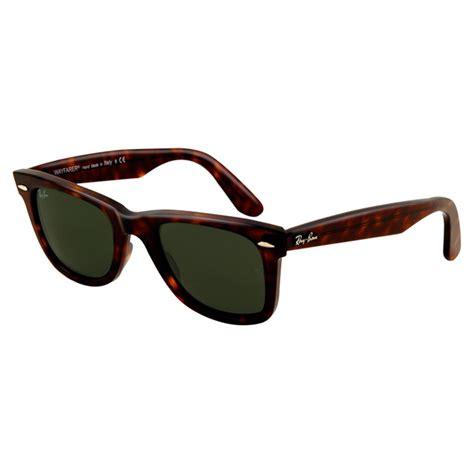 Original Ban New Wayfarer Polarized Sunglasses ban rb 2140 original wayfarer 50 polarized sunglasses
