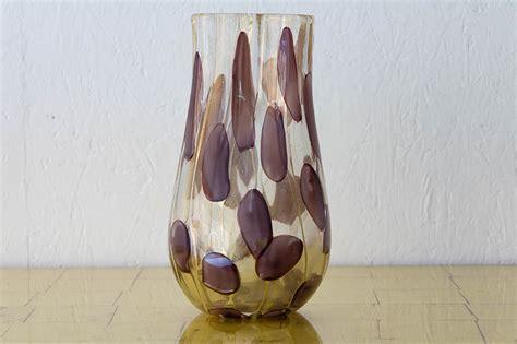 barovier e toso vasi vaso ercole barovier luciano colantonio