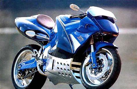 komik fotograflar motosiklet konulu