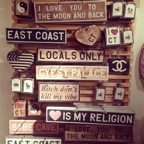 25 unique melville signs ideas on diy