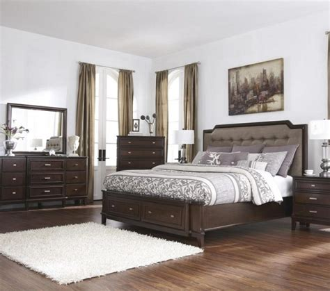 White Laminate Bedroom Furniture by Black And Oak Bedroom Furniture Bedroom Design