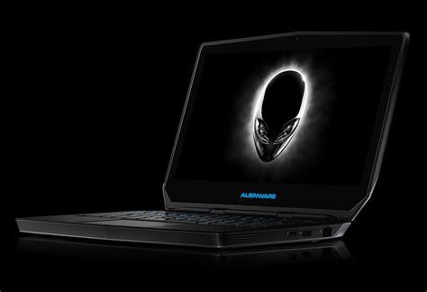 Laptop Alienware Gaming alienware gaming laptops